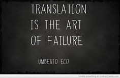 Image result for pinterest umberto eco quotes Umberto Eco, Note To Self, Learn English, Wise Words, Quotations, Nerdy, Meant To Be, Language, How To Apply