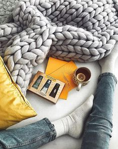 Verdun is a home accessories brand that designs products for you to curate your home. Design Your Bedroom, Hygge, Home Accessories, Cozy, Living Room, Inspiration, Fashion, Biblical Inspiration, Moda