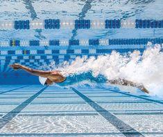 fitness tracker for women Swimming World, Swimming Memes, Swimming Diving, Keep Swimming, Swimmer Problems, Girl Problems, Fitness Trackers For Women, Swimming Pictures, Sports Cars Lamborghini