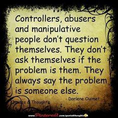 73ff02fc8bcbae6d5782cb2837e93480--emotional-abuse-physical-abuse.jpg