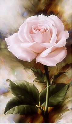 40 beautiful and realistic flower pictures as inspiration art painting Rose ~ by . Garden Drawing, Plant Drawing, Drawing Drawing, Beautiful Flowers Wallpapers, Beautiful Rose Flowers, Beautiful Beautiful, Watercolor Flowers, Watercolor Art, Painting Flowers