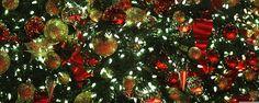 Ballagio Christmas HD desktop wallpaper : Widescreen : High ... - WallpaperPulse