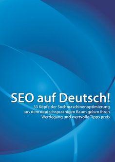 Interview, Etsy Seo, Html, Marketing, Scene, Deutsch, Tips