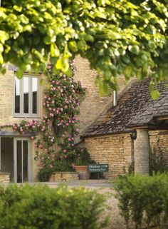 View our luxury facilities available at the Calcot Manor Hotel and Spa, a renowned country house hotel in the Cotswolds.