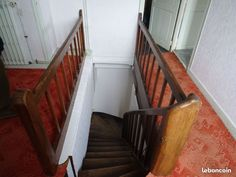 Maison 5 pièces 156 m²