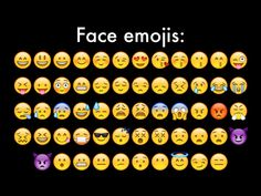 basketball emoji wallpaper   google search emoji