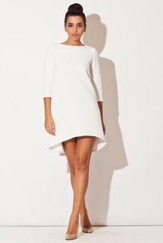 http://modneniebo.pl/pl/asymetryczna-sukienka-ecru.html