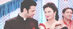Just after completing the dance 10Nov14 Creation by Allbut1 #Ishra