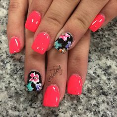 Nails by ~ dndang