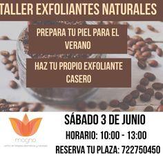 margalisteo.com taller-de-exfoliantes-corporales-naturales