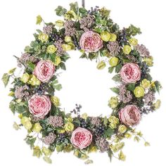 All Wreaths by Darby Creek Trading | Darby Creek Trading