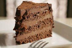 Fotos do Les Delices de Maya // Stout Cake Sweet Recipes, Cake Recipes, Snack Recipes, Dessert Recipes, Pumpkin Spice Cupcakes, Cake Boss, Fall Desserts, Ice Cream Recipes, Chocolate Recipes