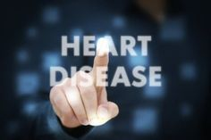 Studies show stress may increase your risk of heart disease.     http://qoo.ly/dk3rd