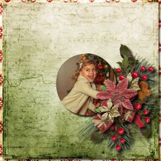 OSB Secret Santa by BooLandDesigns http://boolanddesigns.com/shop/index.php?main_page=product_info&cPath=233&products_id=505 http://www.gottapixel.net/store/manufacturers.php?manufacturerid=232 https://www.digitalscrapbookingstudio.com/digital-art/kits/one-step-beyond-secret-santa-qp-free-with-purchase/  Photo by Natashenka Rodionova - use with Permission