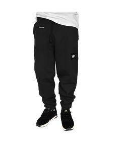 Sweatpants - Uptown Joggers