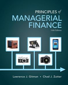 Microeconomics 12th edition solutions manual michael parkin free test bank for principles of managerial finance lawrence j gitman 14th fandeluxe Choice Image