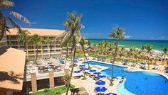 Gran Hotel Stella Maris Resort - Bahia