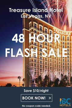 Pin By Destination Coupons On Las Vegas Coupons Discounts Deals