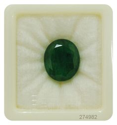 The Weight of Emerald Premium is about carats. The measurements are x width x depth). The shape/cut-style of this Emerald Premium is Oval. This carat Emerald Premium is available to order and can be ship Look Good Feel Good, Amritsar, Emerald Gemstone, Natural Emerald, Gem S, Cut And Style, Healing, Shape, Gemstones