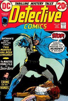[Comics] Tapas Temáticas de Comics v1 - Página 3 73ff3b9a96129533e150018c47b375df