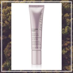 Awaken tired eyes and give them a lifted look with this eye-pampering cream.  Targets deep lines, dark circles, sagging bags and upper eyelid droop. #Beauty