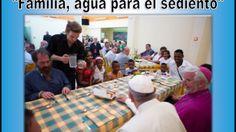 Actividad Familiar de Junio en el Jubileo de la Misericordia Made with Flipagram - https://flipagram.com/f/qipyElkEak