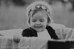 Margherita Baby Photo Photo