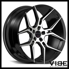 56 best ford images concave wheel rim gt500 Fuel Beast 18X9 F150 shop huge inventory of audi rims wheels tires at audio city usa find high quality to audi staggered wheels rims tires at affordable price