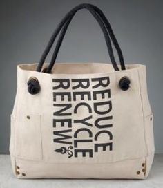 #ecofriendly #fashion