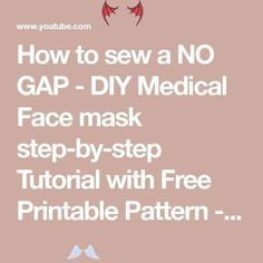 Face Mask Pattern Free Printable No Sew & Face Mask Pattern Free Printable - face mask pattern free printable no sew #face #mask #pattern #free #printable #sew Informations Abou -<br> Free Printables, Free Pattern, Math, Sewing, Mathematics, Couture, Free Printable, Math Resources, Sew