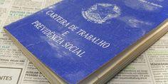 Falsas vagas de emprego estão sendo oferecidas em Manaus