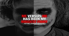 The Joker - Heath Ledger quotes. Why so serious Quotes. Best Joker Quotes, Best Quotes, Why So Serious Quotes, Heath Ledger Quotes, Emoji People, Indian Freedom Fighters, Martial Arts Quotes, Law Of Karma, Lion Quotes