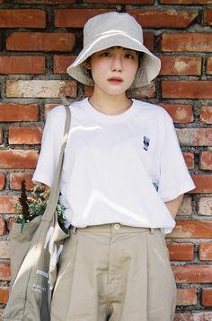 ANREKO 2016 Summer Collection 빈티지 클래식 감성의 ANREKO