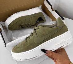 549d831b6e98 9 Best Nike Huarache Drift images