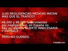 La sanidad que habeis creado Cuando nadie te escucha ni te ayuda. http://unmudodeciego.blogspot.com.es/