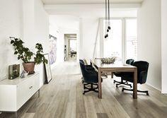Berlin, Dining Table, Interior Design, Furniture, Home Decor, Heavens, Interior Designing, Interior, Nest Design