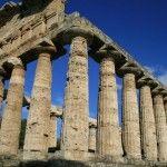 Il mestiere dell'archeologo: una rappresentanza unitaria della categoria è possibile?