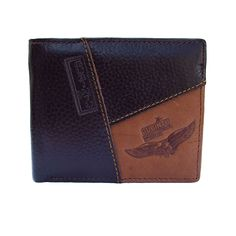 The Asti wallet is made from genuine leather, this handsome wallet is a timeless accessory that will only age beautifully with use. Wallets, Card Holder, Handsome, Age, Leather, Accessories, Beauty, Style, Fashion