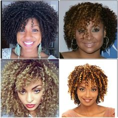 straw set hairstyle pictures | Straw Curls - Ajilbab.Com Portal ...