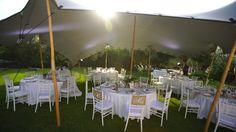 So schön können Zelte aussehen! #hochzeitaufmallorca #andersheiraten #weddingdecoration #frankiesunshine  #aufmallorca #weddingplanner #frankiesunshine