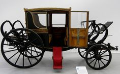 carrosses coachmakers from XVIITH CENTURY - Buscar con Google