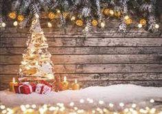 χριστουγεννιατικεσ καρτεσ - Αναζήτηση Google
