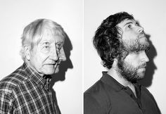 ASGER CARLSEN | A NORMAL OUTSIDER | Daily METAL