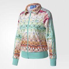 outlet store b5559 1ce1a adidas - Borbofresh Firebird Track Jacket Ropa Deportiva, Deportes,  Tiendas, Adidas Originales,