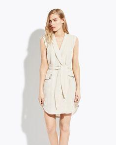 Dresses | AYR