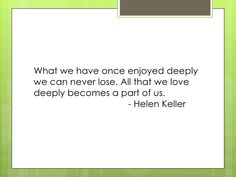 depression from grief never ends - Google Search
