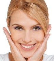ARE THERE ANY COMPLICATIONS ASSOCIATED WITH LASER SKIN RESURFACING?