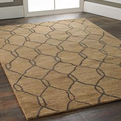 274 Best Rugs Images Rugs Colorful Rugs Rugs On Carpet