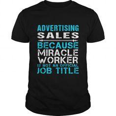 ADVERTISING SALES - FREAKIN T-Shirts, Hoodies (22.99$ ==► Order Here!)