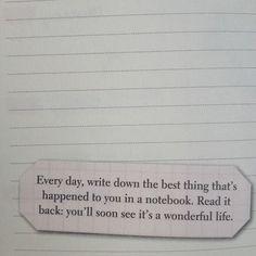 via | a-thousand-words